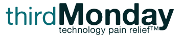 Third Monday LLC